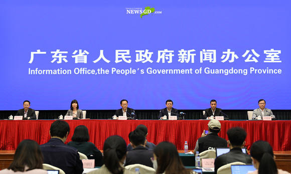 Guangdong to tighten entry quarantine
