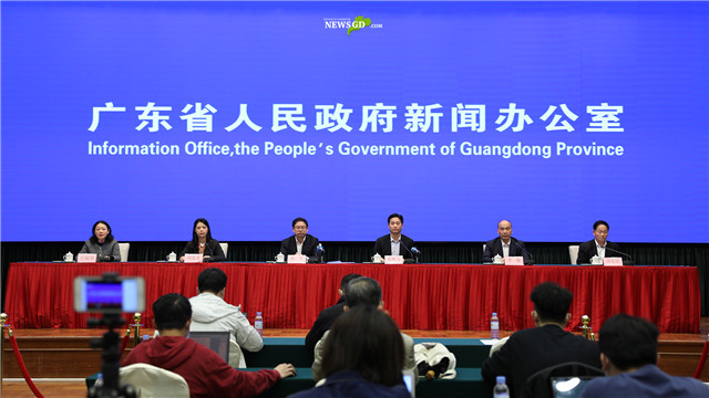 Wildlife consumers in Guangdong to face severe fine