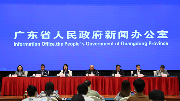 Guangdong issues strategies to help ex-servicemen re-employ